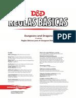 DnD 5 Reglas básicas DM (DMV).pdf