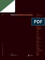 Arquitectos_179