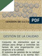 Sistema de Gestion de Calidad (1).pptx