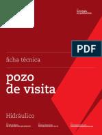 Antares_Pozo_de_Visita.pdf