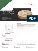 Antares_Brocal_Ligero_Concreto_Polimerico.pdf