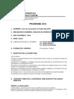 Análisis de Opinión Pública - Gutiérrez (1)