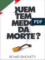 QuemTemMedodaMorte.pdf