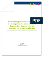 Methodologie_personnessourdes_malentendantes.pdf
