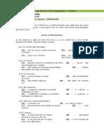 ctic7_dgn (1).docx