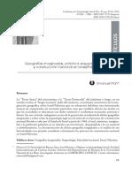 Pfoh 2014 Cuad de Antro Soc.pdf