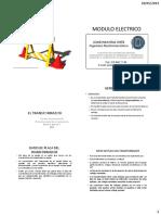 307 transformador 1Q.pdf