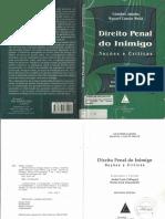 DIREITO PENAL DO INIMIGO - Jakobs.pdf