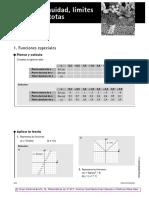 1 BCT 09 Continuidad profe.pdf