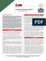 423SecretosParaNegociarElSalario.pdf