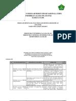 1. (TULIS) KISI-KISI USBN PAI -SMA-K 2006 (TA 2016-2017).pdf