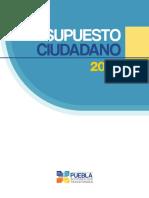 Presupuesto_Ciudadano2017