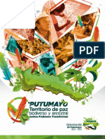 PDD_Putumayo_territorio_paz_biodiverso_yambiental_Juntos_podemos_transformar_V30-04-2016.pdf