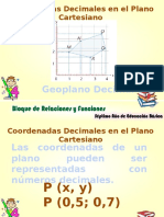 coordenadasdecimalesseptimo-130908204155-
