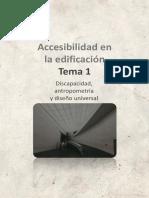 accesibilidad edificacion 1