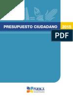 Presupuesto_Ciudadano2015
