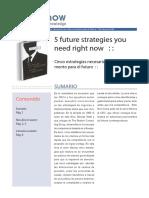 Cinco estrategias necesarias en este momento para el futuro.pdf