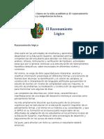Razonamiento logico y competencia lectora.docx