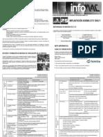 Implementacion norma EFR_1