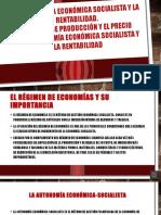 AUTONOMIA ECONOMICA.pptx