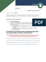bxxmi0mgv.pdf
