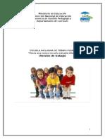 escuelainclusivadetiempopleno-130922175838-phpapp02.doc