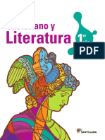 Castellano y Literatura 1.pdf