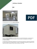 date-5895382cb83b06.01010790.pdf