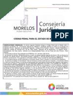 codigo penal de morelos.pdf