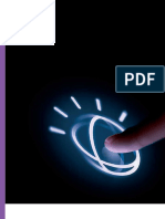 IBM-Annual-Report-2015.pdf