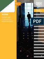 ibv-beyond-access-g510-6168-01f.pdf