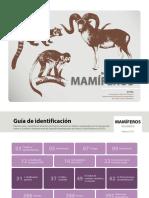 CITES mamiferos_12.pdf