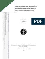 ANALISIS EFEKTIFITAS KUBE.pdf