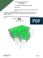 6. MODELACION 5h.pdf