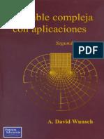 Variable Compleja con Aplicaciones-A. DavidWunsch.pdf