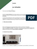 date-58953930b8dad8.09935790.pdf