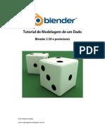Tutorial de Modelar um dado.pdf