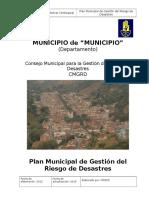 1 PMGRD Formularios Preliminares-1 Port