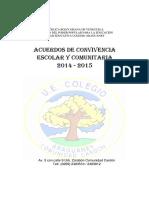 acuerdos_convivencia_2014_2015 corazon de jesus.pdf