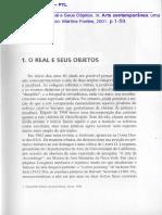 Arte Contemporânea. ARCHER.pdf