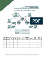 CCNA2_lab-tp-acl-3-fr.pdf