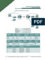 CCNA2_tp-acl-2-fr.pdf