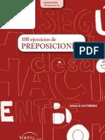 Bejercicios preposiciones.pdf