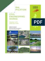 GS 2006 Edition_VOLUME 1_19_APR_2010.pdf