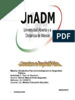 EISP_U1_A1_HEAA.doc