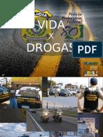 Palestradrogas Escolas 101110174724 Phpapp01 (1)