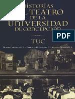 Historia TUC