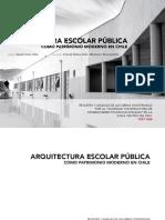Arquitectura-Escolar-Pública_Libro.pdf