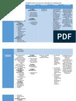 Formato de cuadro comparativo.docx