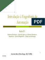Aula01 Fundamentos Automacao Introducao 002
